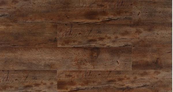 北美枫情新古典主义系列千岩古松强化复合地板