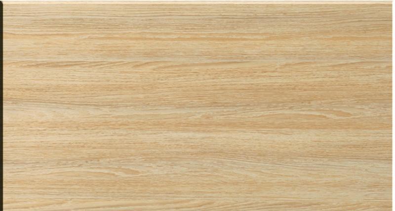 亚马迅・得福强化复合地板绿色心情模压系列水影水影古橡3812#