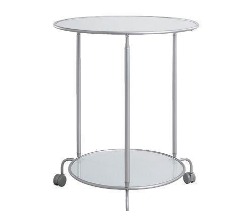 宜家床边桌-赫姆德赫姆德