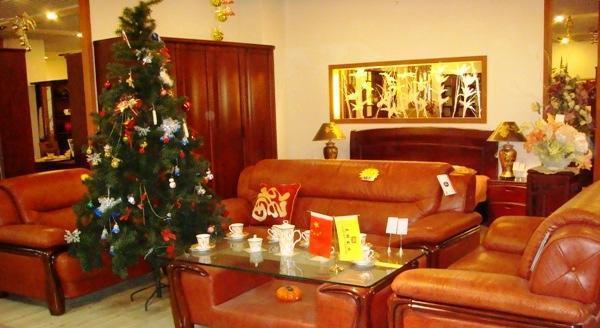 光明实木客厅家具系列-沙发103-J6064-8718103-J6064-8718
