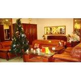 光明实木客厅家具系列-沙发103-J6064-8718