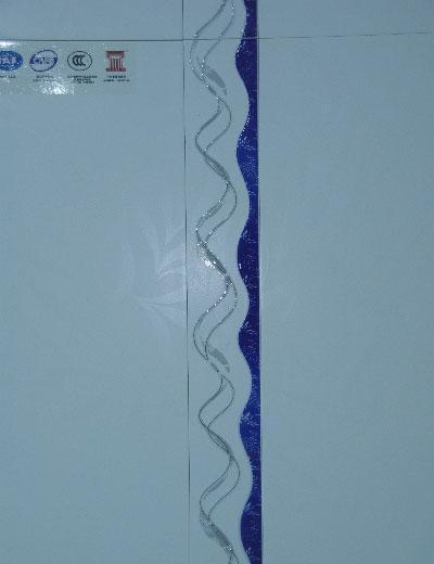 嘉俊腰线砖AB45020645D2AB45020645D2