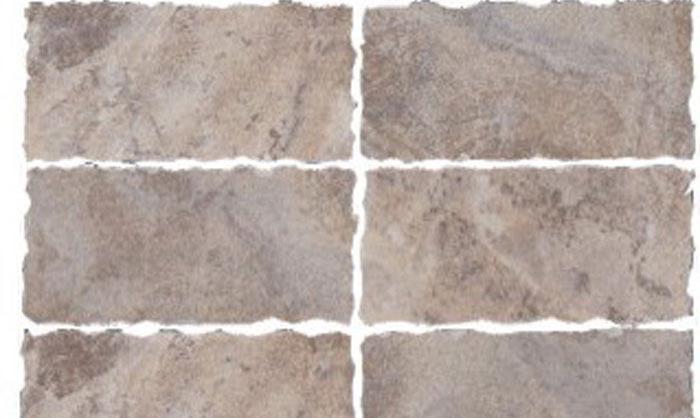 欧典V1-C460地面釉面砖V1-C460