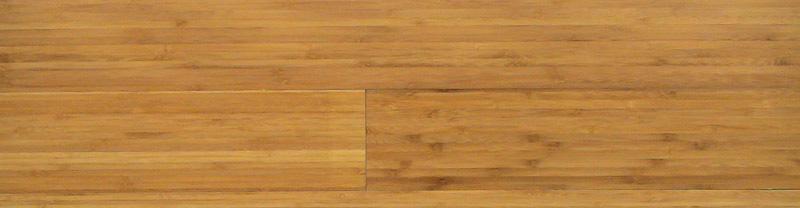 辛巴实木复合地板-碳化侧压碳化侧压