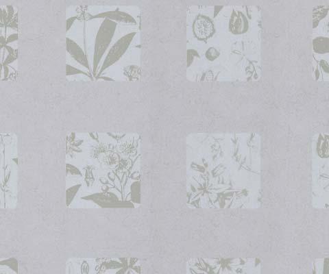 布鲁斯特壁纸锦绣前程III51-6536351-65363