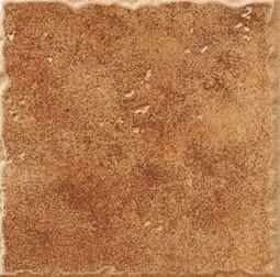 欧神诺地砖-艾蔻之提拉系列-EF25515(150*150mmEF25515)