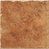 欧神诺地砖-艾蔻之提拉系列-EF25515(150*150mm)