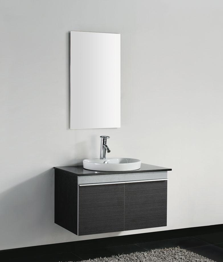尚高浴室柜西伯100西伯100