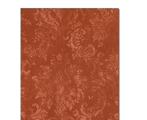 凯蒂自由复兴系列SD25656复合纸浆壁纸(进口)SD25656