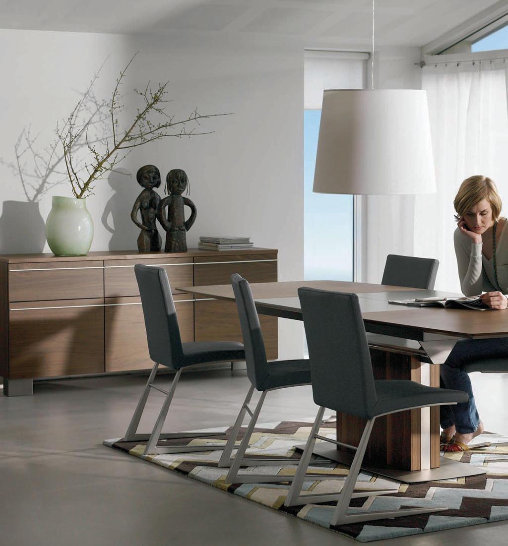 北欧风情Mariposa Deluxe 椅子-13707637076
