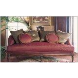 梵思豪宅客厅家具FH5023SF3p沙发