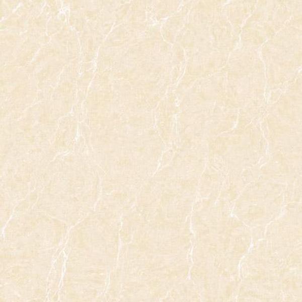金陶名家海纳百川系列TPK80S129地面砖
