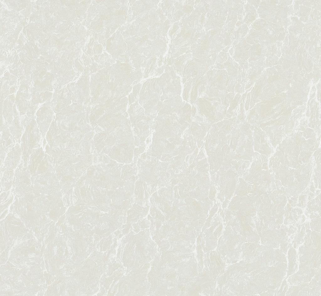 大将军大地纵横M88601内墙釉面砖<br />M88601