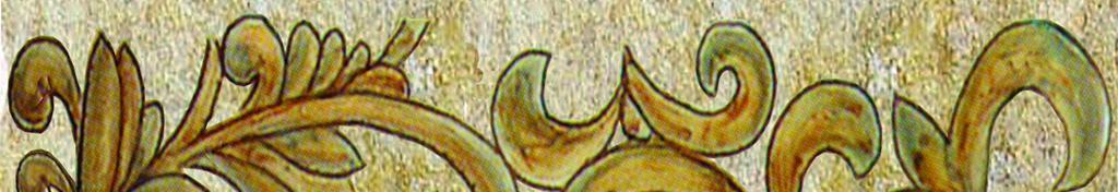 金意陶腰线砖-波尔卡KGZA205218AKGZA205218A