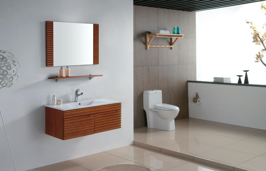 东鹏浴室柜JG425H05QJG425H05Q
