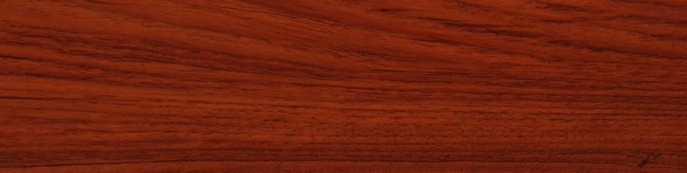 扬子地板仿真实木系列富贵柚木-YZ742
