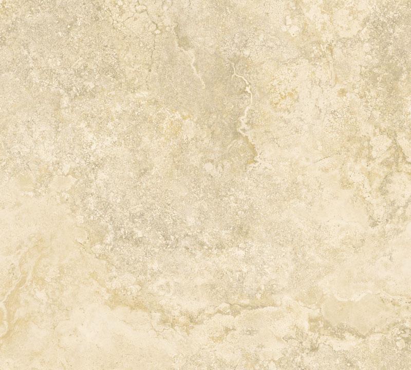 依诺地面釉面砖伊莎贝尔系列6890-36890-3