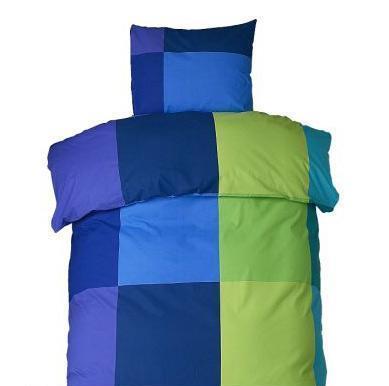 宜家被套和2个枕套-布朗瑞拉(240*220cm)布朗瑞拉
