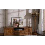 树之语LDG-8011罗马系列电视柜