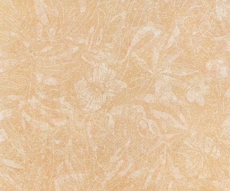 圣・凡尔赛陶瓷特供品系列60026002