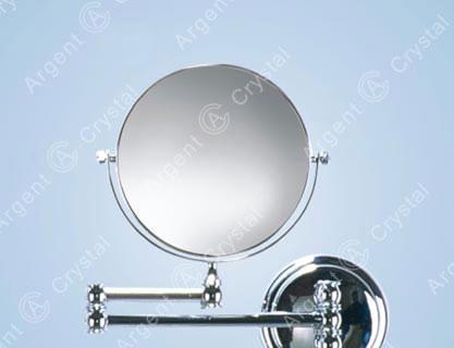 银晶放大镜2200622006