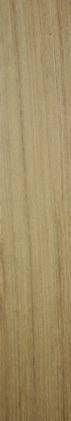 实木系列—白蜡木(本色)