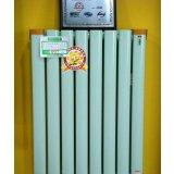 太阳花-钢制散热器600-2508