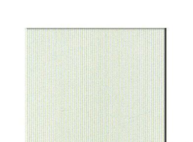 陶一郎时尚靓丽系列TD35065F加厚配套地砖TD35065F