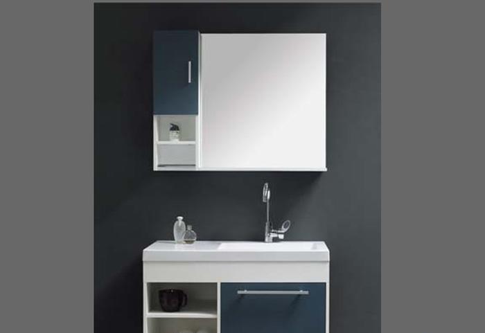 法标FB-8006A浴室柜