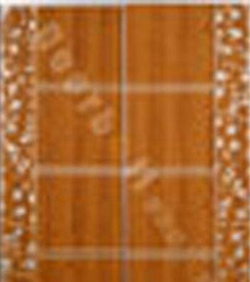 多尔贝丽雅系列美雅水乡壁柜门