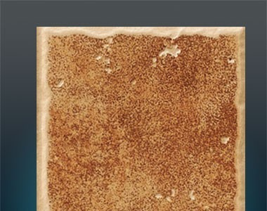 欧神诺地砖-艾蔻之提拉系列-EF25510(100*100mmEF25510