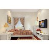尚品宅配斯玛特系列A2391卧室套餐
