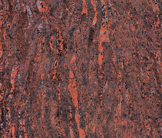 金陶名家水晶熔岩系列TPK80G753地面砖TPK80G753