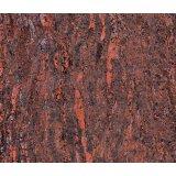 金陶名家水晶熔岩系列TPK80G753地面砖