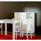 玉庭家具餐桌8257