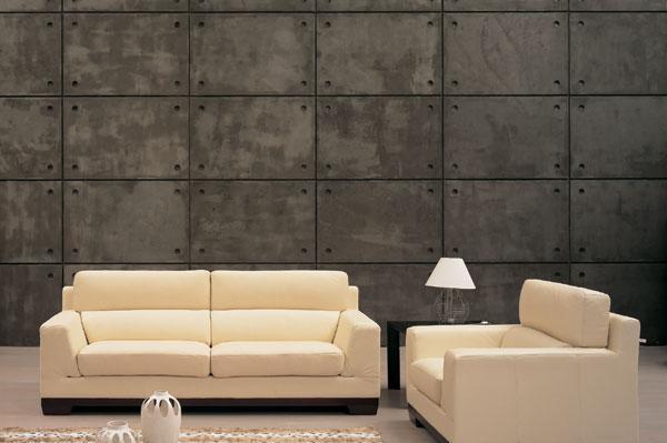 健威家具精品欧美现代经典款kw-206沙发kw-206