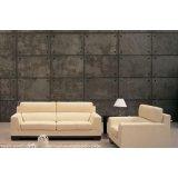 健威家具精品欧美现代经典款kw-206沙发
