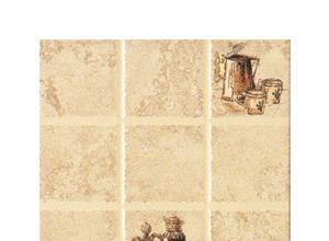 陶一郎瓷砖TW38005T-3TW38005T-3