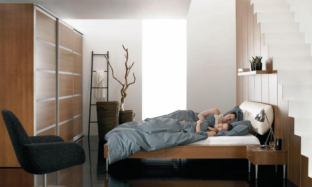 北欧风情Cocoon椅-760060760060