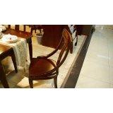 光明餐厅家具餐椅086-4303-50