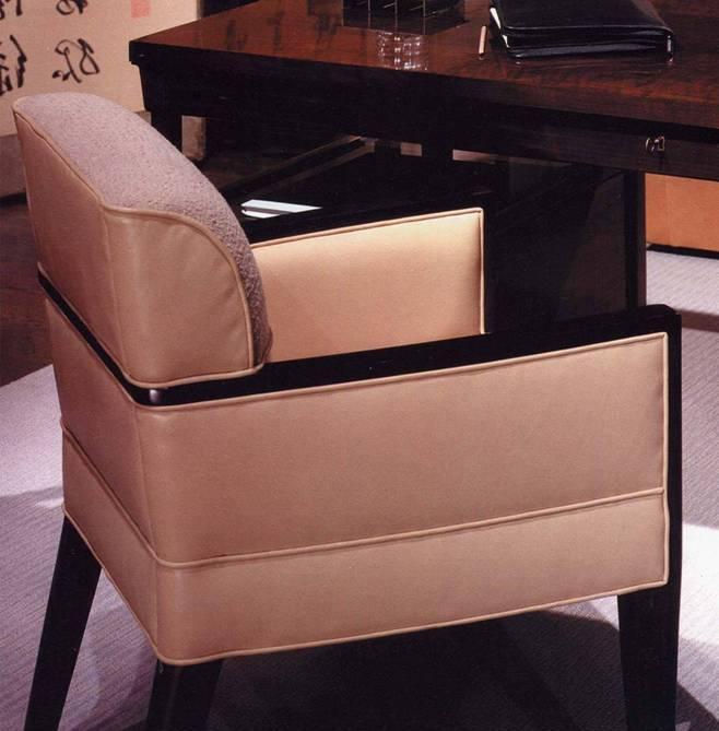 赛恩世家客厅家具装饰椅SP187SP187