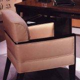 赛恩世家客厅家具装饰椅SP187