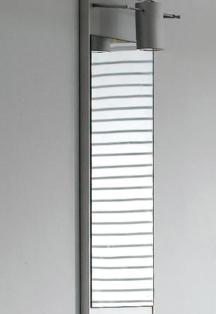 尚高卫浴镜西格尔280西格尔280