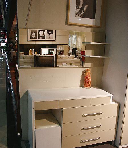 优美家卧室家具梳妆台kc06a+b+kc07+kw09kc06a+b+kc07+kw09