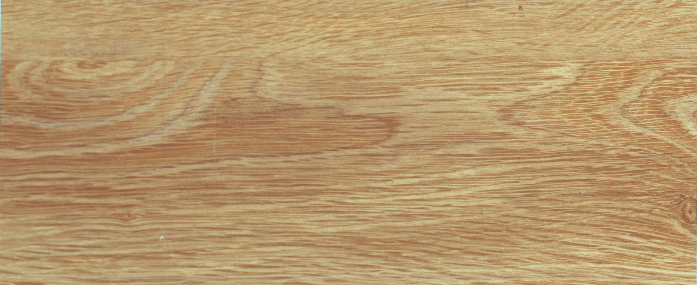 德尔强化复合地板美式风格MC系列MC04MC04