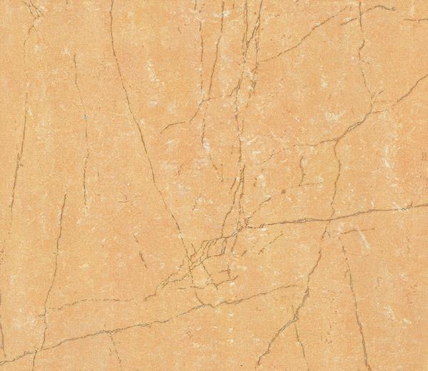 鹰牌巴洛克Y-355B9瓷砖Y-355B9