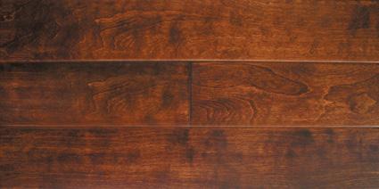 贝亚克地板-仿古系列-P05拜伦之梦(桦木)