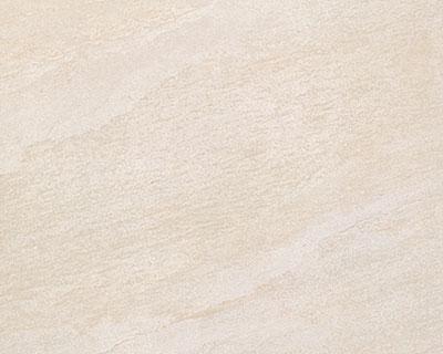 金舵现代石地砖I石尚系列XA66221(600*600)XA66221