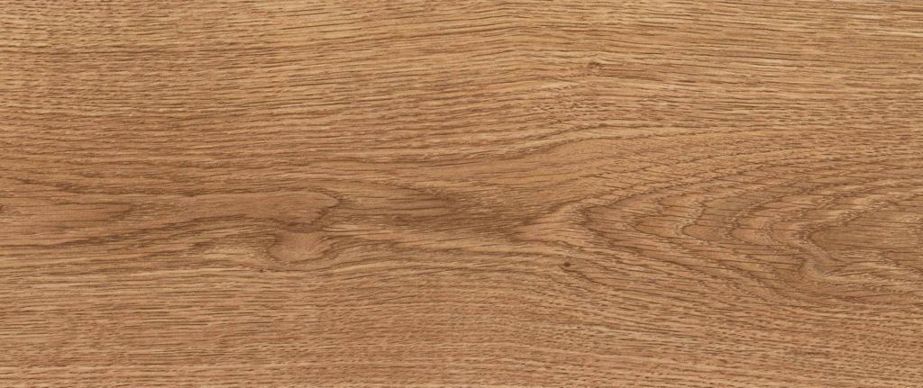必美无缝速耐系列7309强化复合地板