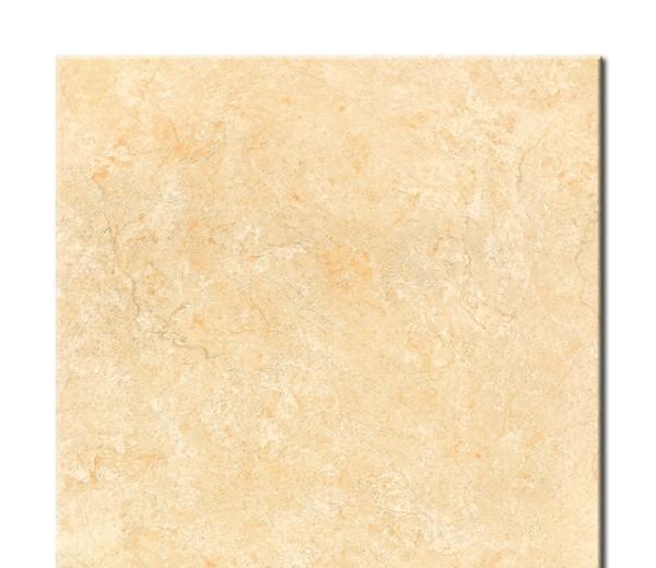 楼兰-黄金甲系列地砖-HD60502(600*600MM)HD60502
